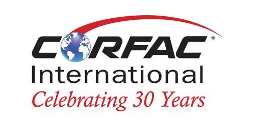 CORFAC International,