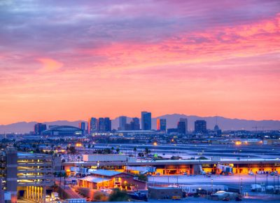Selling Arizona Commercial Real Estate
