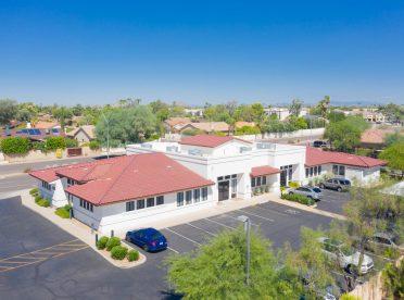 16421 N. Tatum Blvd, Phoenix, AZ 85032