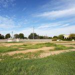 1150 S Oakland, Mesa AZ 85206 Commercial Land