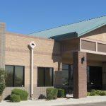 12336 W Butler Dr, El Mirage AZ 85335 Industrial Warehouse