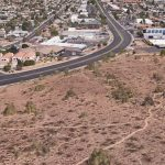 14501 N Cave Creek Rd, Phoenix AZ 85022 Commercial Land