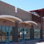 1501 E Apache Blvd, Tempe AZ 85281 Retail Space