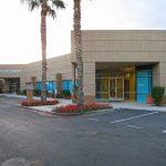 1580 N Fiesta Blvd, Gilbert AZ 85233 Office Space