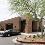 16841 N 31st Ave - Ste 170, Phoenix AZ 85053 Office Space