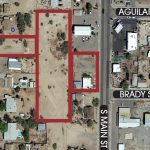 200 S Main St, Florence AZ 85132 Commercial Land