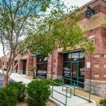 20827 N Cave Creek Rd, Phoenix AZ 85024 Office Condo