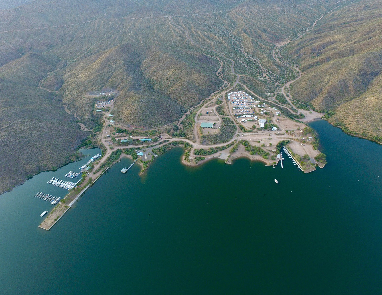 20909 Apache Lake Resort and Marina, Apache Junction AZ 85119 Specialty Resort