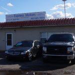 2715 E Bell Rd, Phoenix, AZ 85032 Office/Retail Building