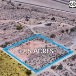 2925 S Starr Rd, Apache Junction AZ 85119 Commercial Land