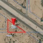 2975 E Old West Hwy, Apache Junction AZ 85119 Commercial Land