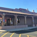 300 S Phelps Dr, Apache Junction AZ 85120 Retail Restaurant Building