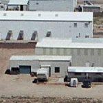 32424 W Bud Rd, Maricopa AZ 85138 Industrial Building