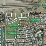 3265 S Goldfield Rd, Apache Junction AZ 85119 Commercial Land