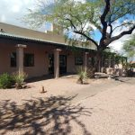 3512 N Higley Rd, Mesa AZ 85215 Office Space