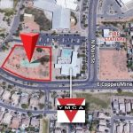 3554 E Copper Mine Rd, San Tan Valley AZ 85143 Commercial Land