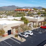 36800 N Sidewinder Rd, Carefree AZ 85377 Office Condo