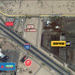 3683 W Houser Rd, Eloy AZ 85131 Commercial Land