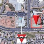 3740 E Copper Mine Rd, San Tan Valley AZ 85143 Commercial Land