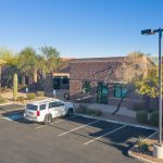 42104 N Venture Ct, Anthem AZ 85086 Office Condo