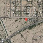 44283 W Meadowview Rd, Maricopa AZ 85138 Commercial Land
