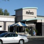 4843 E Ray Rd, Phoenix AZ 85044 Retail Building