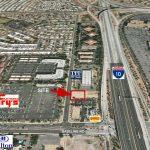 5075 S Wendler Dr, Tempe AZ 85282 Commercial Land