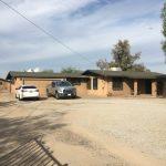 5440 S 43rd Ave, Phoenix AZ 85041 Industrial Building