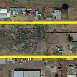 5440 S 43rd Ave, Phoenix AZ 85041 Industrial Land