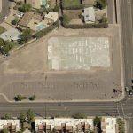 5544 E Thomas Rd, Phoenix AZ 85018 Commercial Land