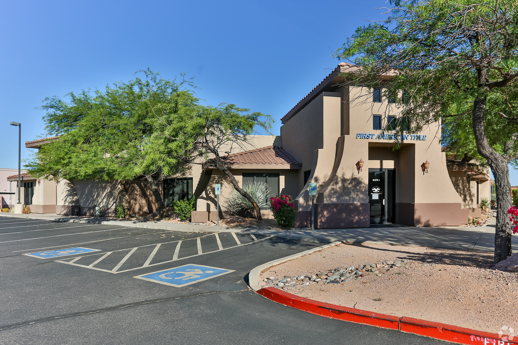 6877 S Kings Ranch Rd, Gold Canyon AZ 85118 Office Space