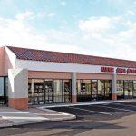 7710 E McDowell Rd, Scottsdale, AZ 85257 Retail Building