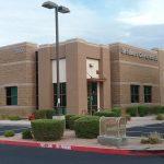 8060 E Gelding Dr, Scottsdale AZ 85260 Office Condo