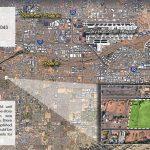 825 W Broadway Rd, Phoenix AZ 85041 Land