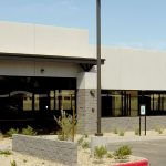 8256 W Cactus Rd – Unit D2, Peoria AZ 85381 Office Space