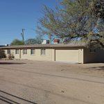 846 W Cottonwood Ln, Casa Grande AZ 85122 Commercial Industrial