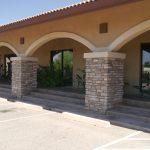 8821 N 7th St, Phoenix AZ 85020 Office Condo