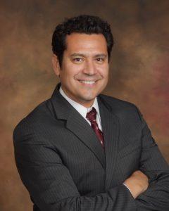 Daniel L. Miranda, Esq.