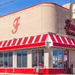 1314 S Broadway St, Pittsburg AZ 66762 Restaurant
