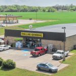 761 Dale Evans Dr, Italy TX 76651 Retail