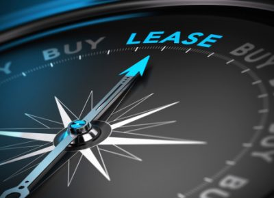 Buy or Lease a Commercial Property