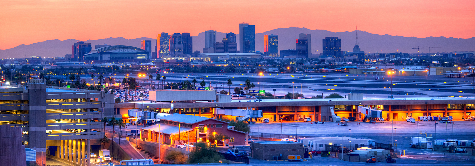 Tempe Commercial Real Estate