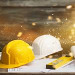 Finding the Right Contractor for Your Project