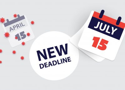 IRS Extends Deadlines for 1031 Tax Deferred Exchanges