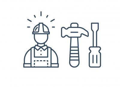 8 Things to Consider Before Hiring a Contractor