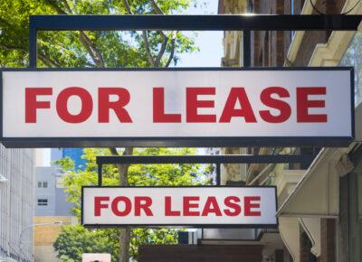 Understanding Cap Rate in Commercial Real Estate