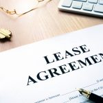 The More Important Parts of a Commercial Lease
