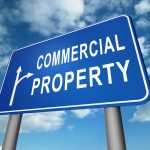 When to Start Looking for a New Commercial Office Space