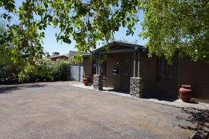 106 W. Hatcher Road, Phoenix AZ 85021